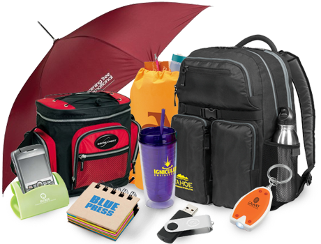 Georgia Promotional Products